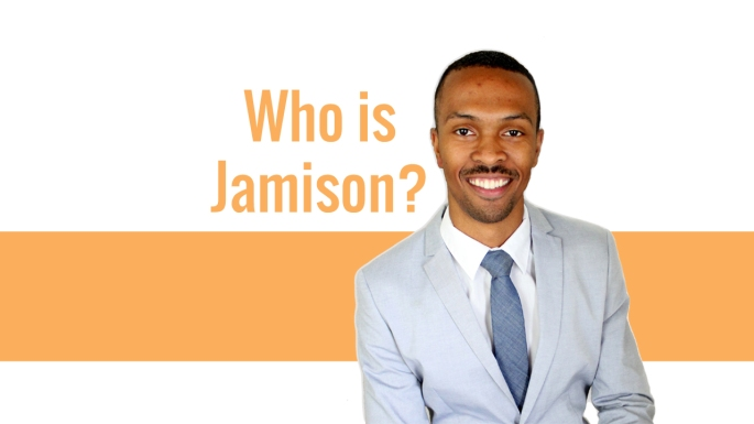 Who is Jamison Vann
