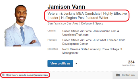 https://jamisonvann.com/2016/05/23/linkedin-for-veterans-guide/