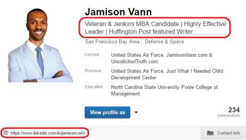 https://jamisonvann.com/2016/05/23/linkedin-for-veterans-guide/